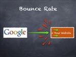 10 Ways to Reduce Bounce Rate of your Website